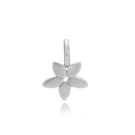 Magnolia pendant