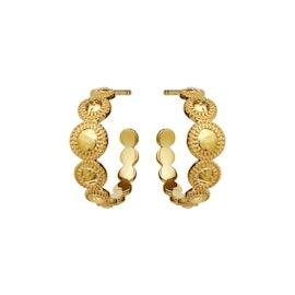 Tara Earrings