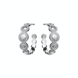 Tara Earrings aus Maanesten
