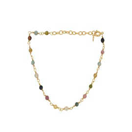 Shade Bracelet