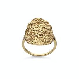 Rio Ring