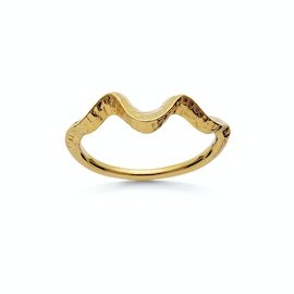 Arvia ring