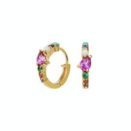 Calli Earrings