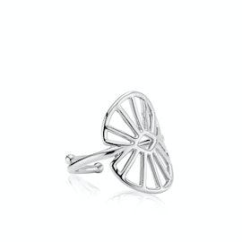 Sara by Sistie Medium Ring