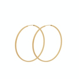 Orbit Hoops