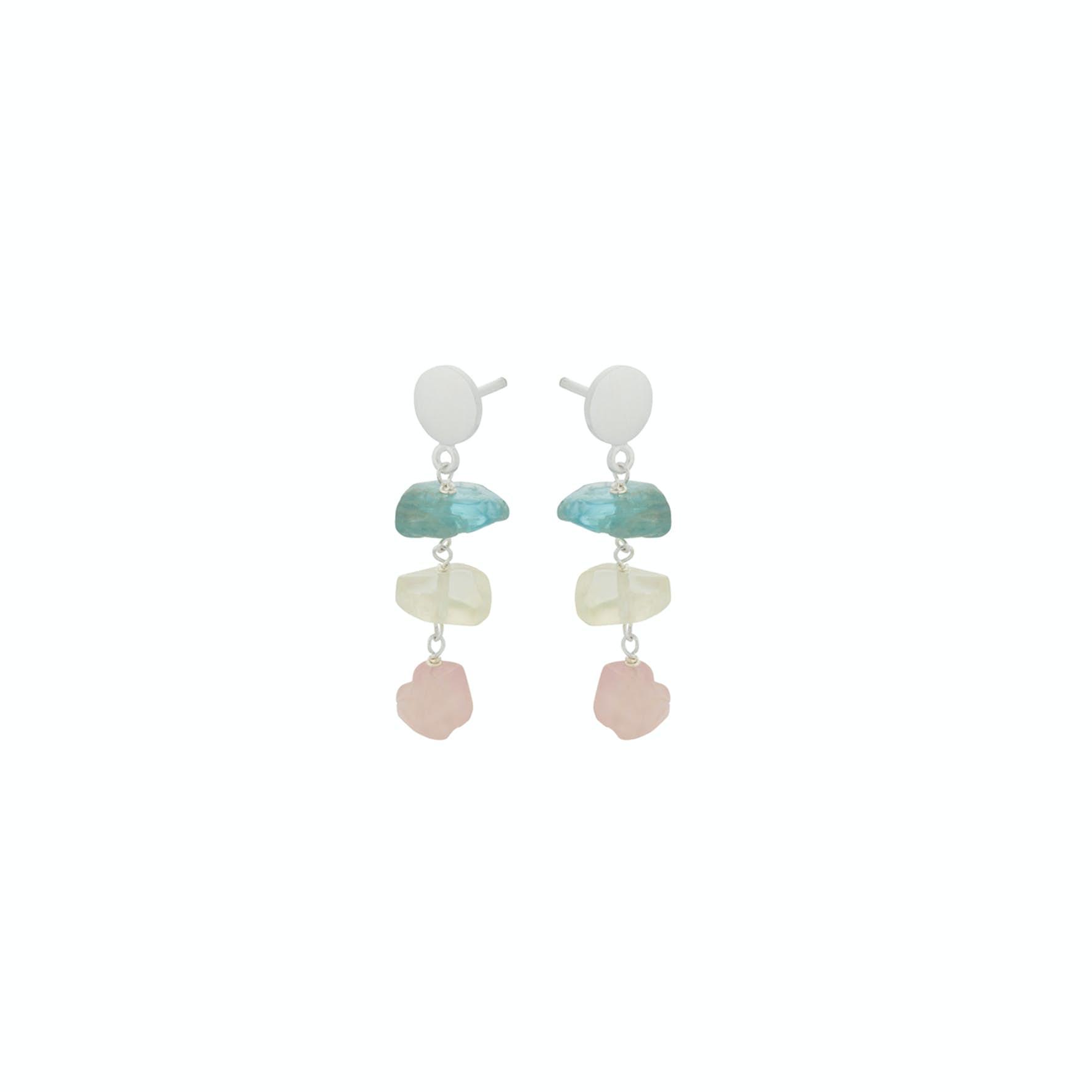 Aurora Earsticks