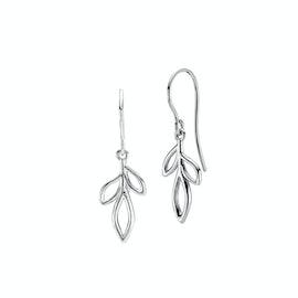 Dreamy Earrings Medium