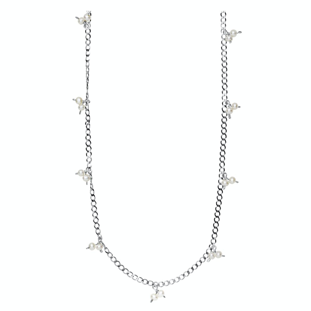 Mary Necklace
