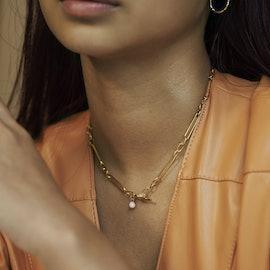 Vilde Necklace