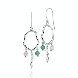 Mia by Sistie Earrings