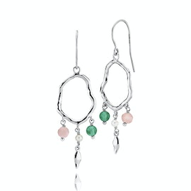 Mia by Sistie Earrings