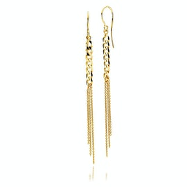 Becca Earchains