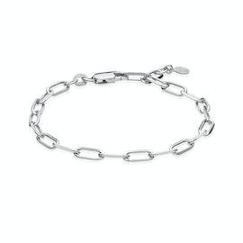 Emma Chunky Bracelet