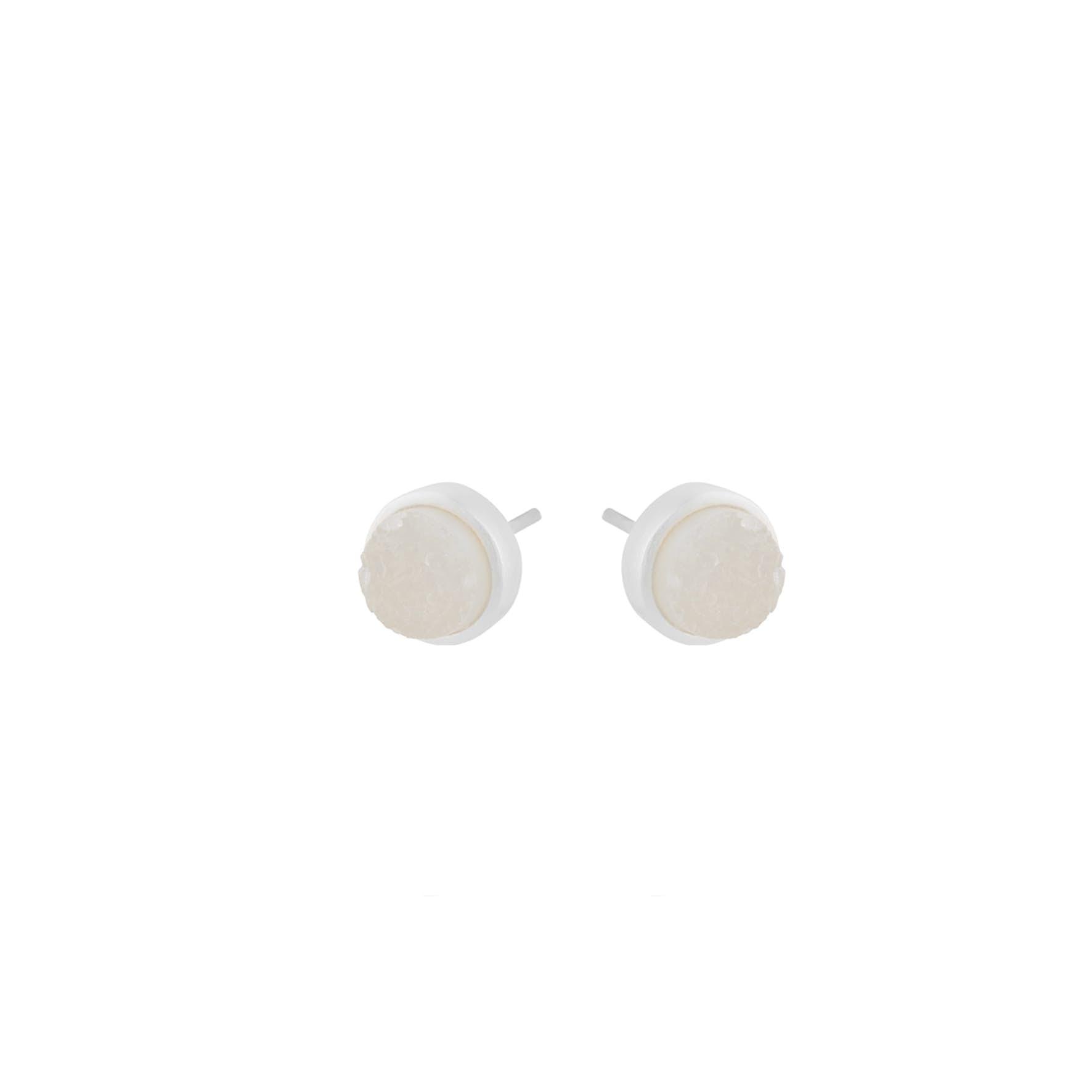 Haze Earsticks fra Pernille Corydon i Sølv Sterling 925
