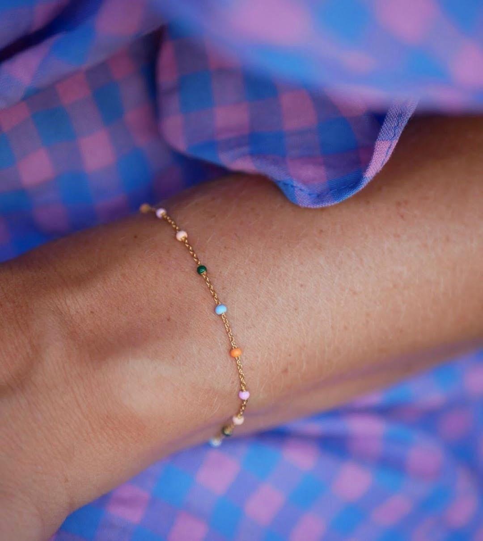 Lola Bracelet Dreamy