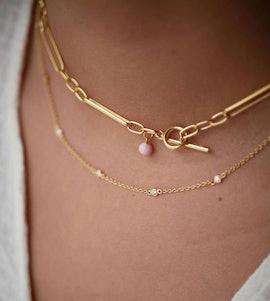 Gloria necklace