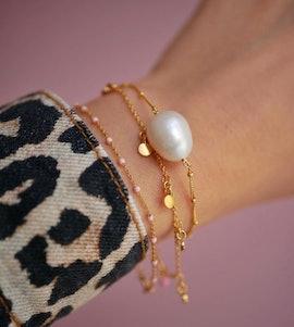 Raindrops Bracelet
