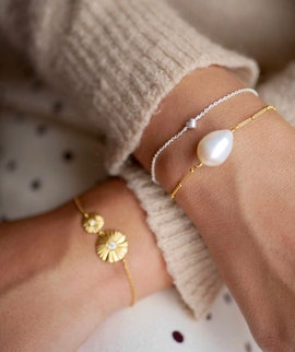 Little Love bracelet