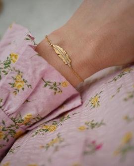 Fira bracelet