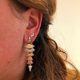 Berlin earsticks