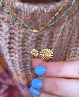 Little Love necklace