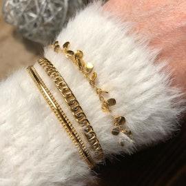 Amanda bracelet
