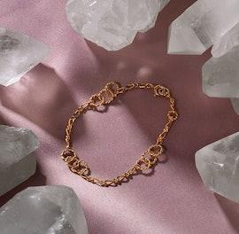 Peia bracelet