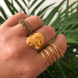 Nola ring