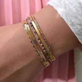 Alliance Bracelet