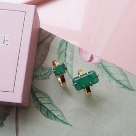 Sophia Roe Small ring