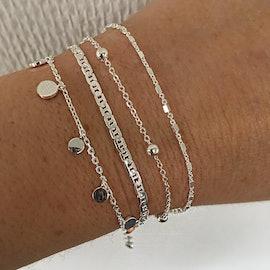 Thea bracelet aus Pernille Corydon