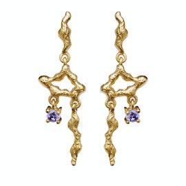 Alari Earrings
