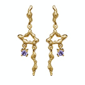 Alari Earrings