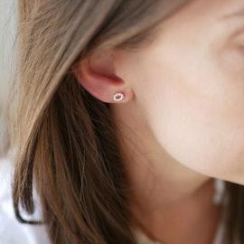Auda earsticks