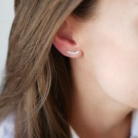 Birla earrings