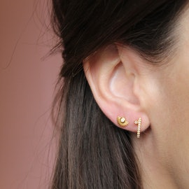Petite Soleil earsticks
