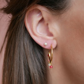 Coco earsticks