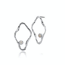 Melissa Bentsen Medium Earrings