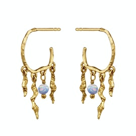 Bayou Earrings