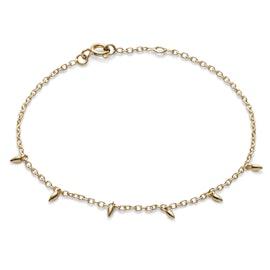 Pendul Bracelet