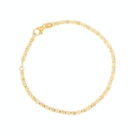 Gilly Bracelet