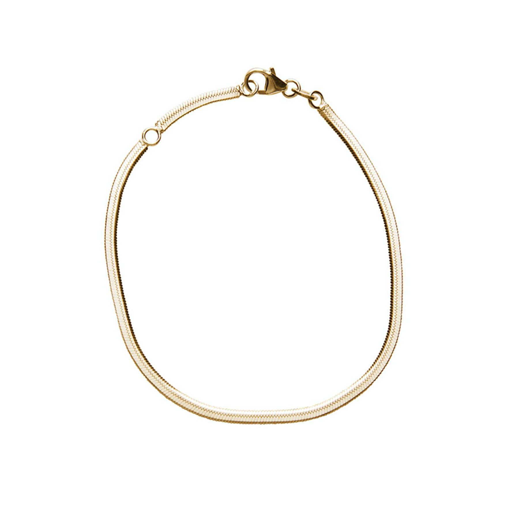 Rylee Bracelet
