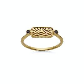 Sola Ring