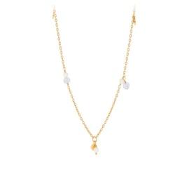 Jewelry mix: Blue Ocean