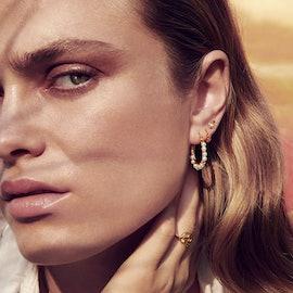 Calaya Earrings