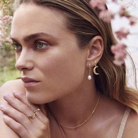 Nyla Earrings