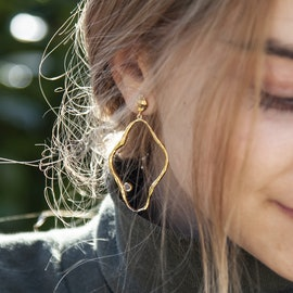 Melissa Bentsen Earrings
