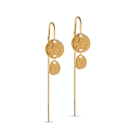 Annora Earrings