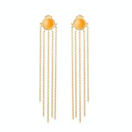 Boheme Earrings Clementine
