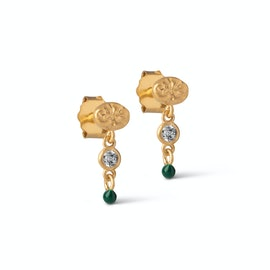 Gro Earrings